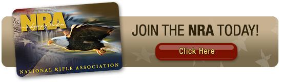 firearm_training_institute_nra_join