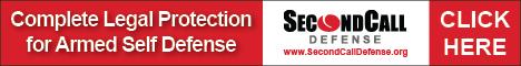 scd-banner-468x60