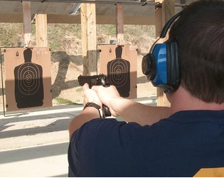 handgun_safety