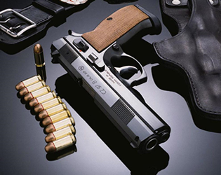 nra_home_firearm_safety