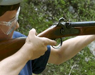 nra_muzzleloading_rifle